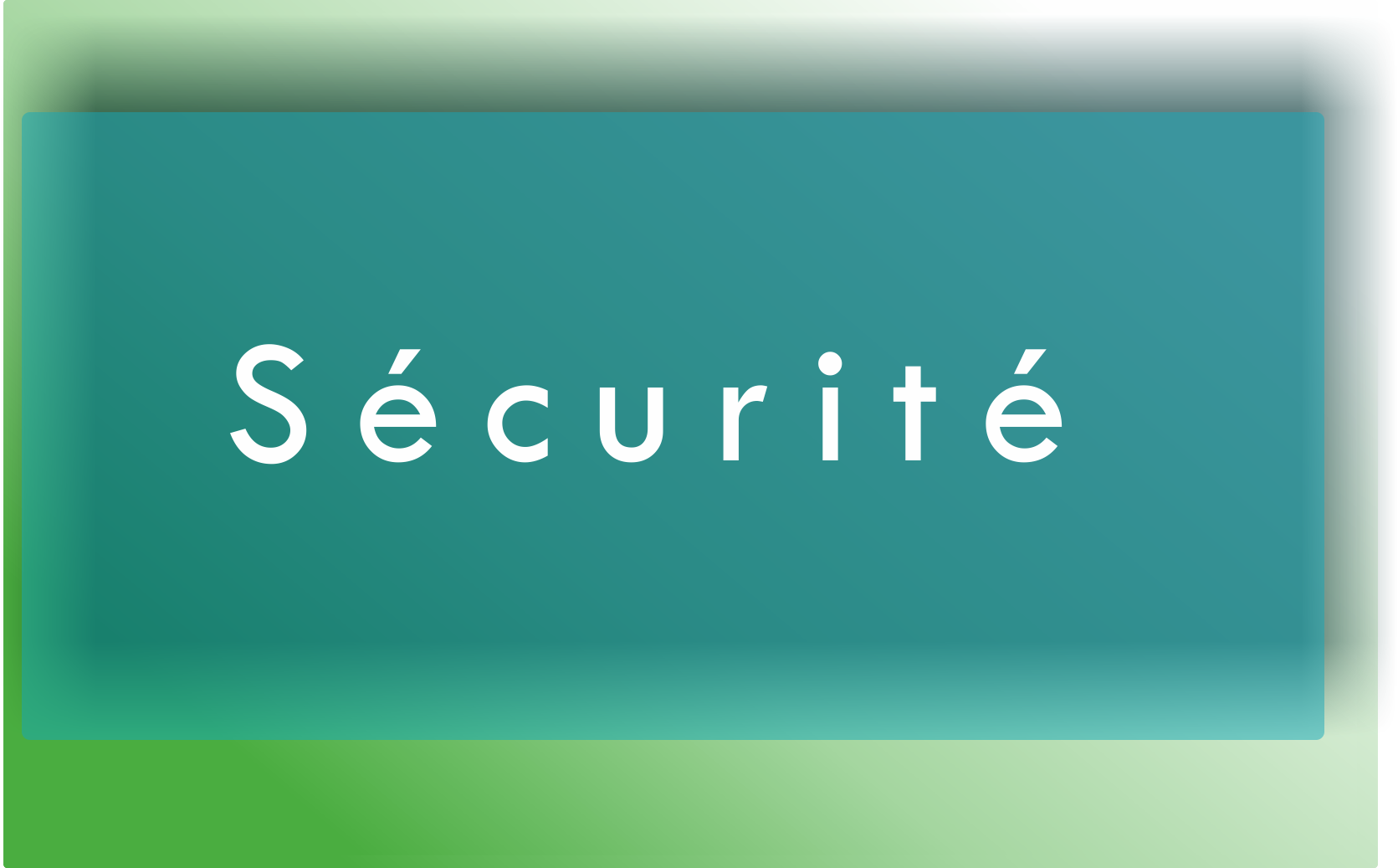 bouton_sous_pages_matos_securite